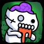 Zombie Evolution - Halloween Zombie Making Game Game